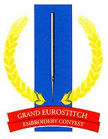 Eurostitch