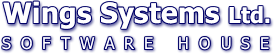 Wings Systems Ltd - Software house